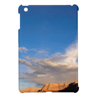Sky Clouds And Canyon Case For The iPad Mini