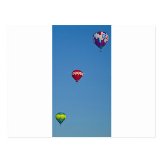 Sky Color Post Cards