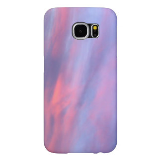 Sky cover colors samsung galaxy s6 cases