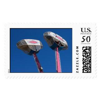 sky diamonds postage