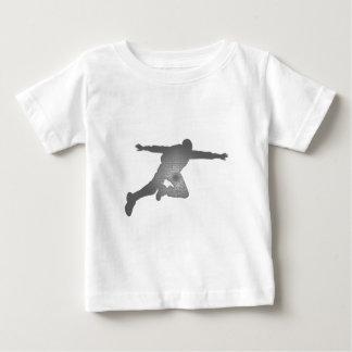 SKY DIVE FREEFEELINGS BABY T-Shirt