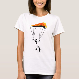 SKY DIVE STAGE T-Shirt