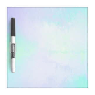 Sky - Dry Erase Board