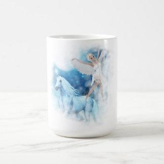 Horse Wedding Coffee & Travel Mugs   Zazzle