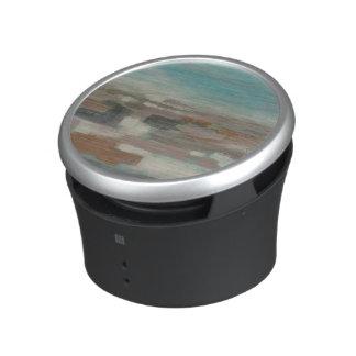 Sky Field II Bluetooth Speaker