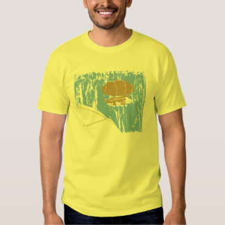sky-freighter-cruising-light shirts