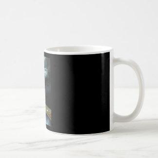 Sky Goddesses of Dryden Swag Coffee Mug