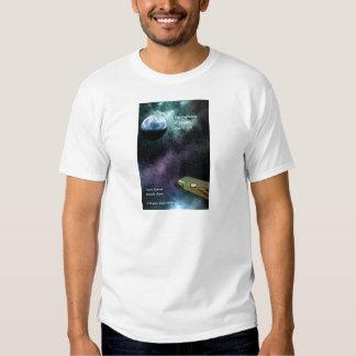 Sky Goddesses of Dryden Swag Shirt