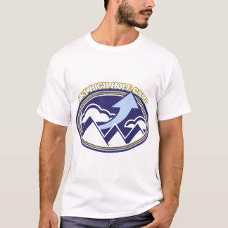 Sky High Hope Camp T-Shirt