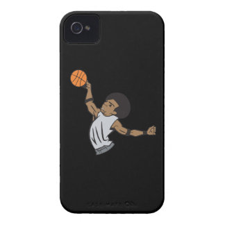Sky High iPhone 4 Case