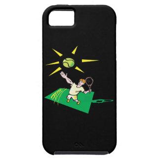 Sky High iPhone SE/5/5s Case