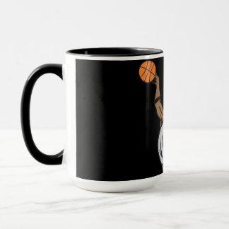 Sky High Mug
