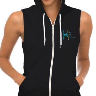 Sky High Studios Vest T-shirt
