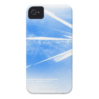 Sky High Systematic iPhone 4 Covers