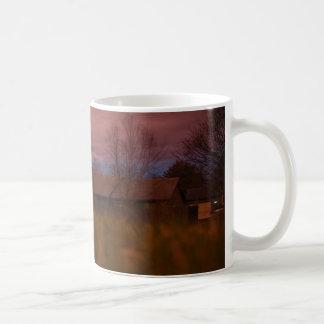 Sky of fire mug 1