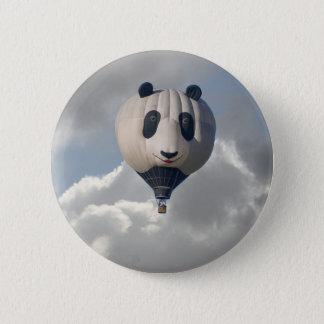 SKY PANDA BUTTON