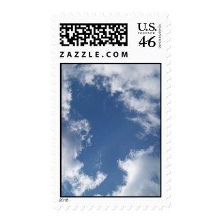 sky stamp