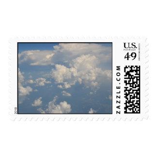 sky postage
