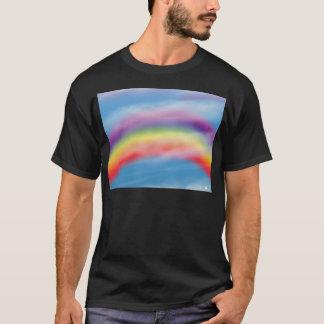 Sky Rainbow T-Shirt