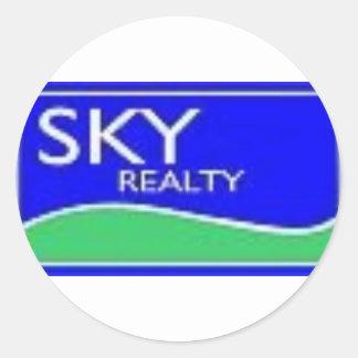 Sky_Realty_logohigh_ 20res 20med 20jpg 1 Etiqueta