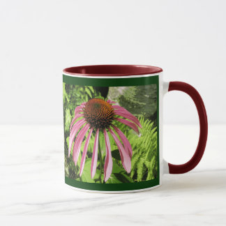 Sky Rocket Mug