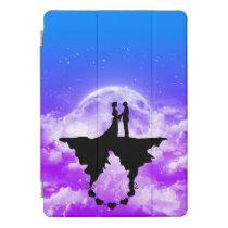 Sky Romance Artwork - iPad Mini cover