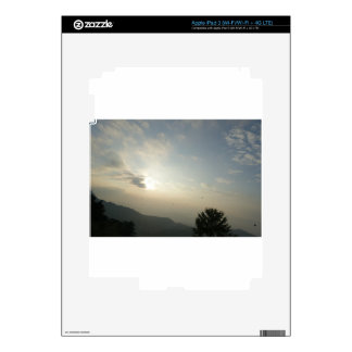 sky skins for iPad 3
