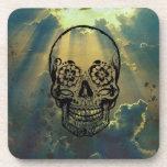 Sky & Skull Posavaso