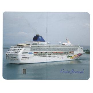 Sky Turns in Nassau Journal