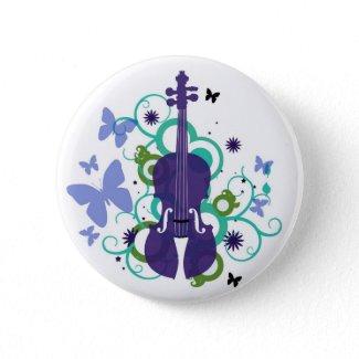 Sky Violins