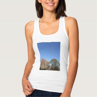 Sky Vision T-shirts