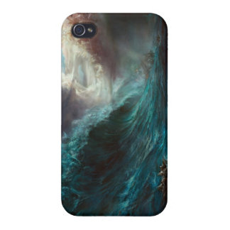 sky vs ocean iPhone 4/4S case