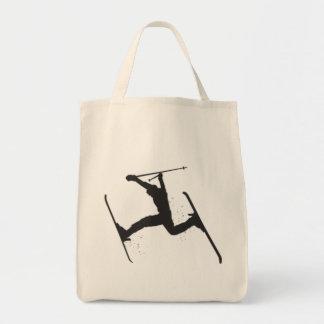 Sky Walker Bag