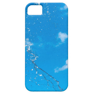 Sky Water iPhone SE/5/5s Case
