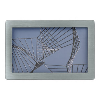 Sky - WOWCOCO Belt Buckle