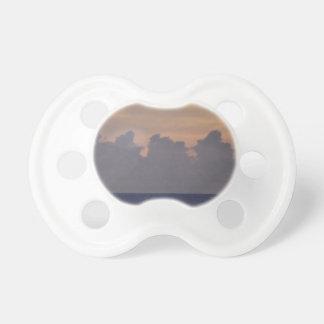 skyandsea.JPG Pacifier