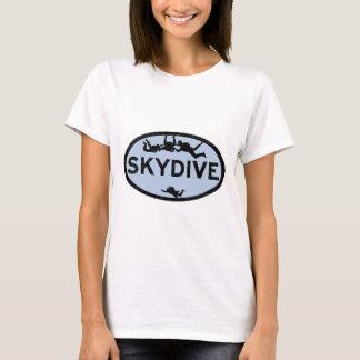 Skydive Playera
