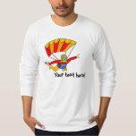 Skydive! T-shirt