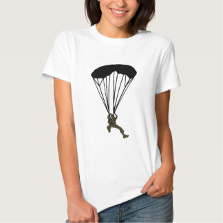 SKYDIVE THE CONSTANT T-Shirt