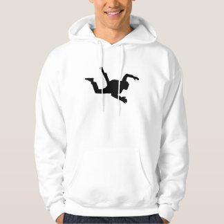 Skydiver Hoodie