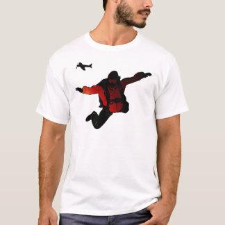 Skydiver T-Shirt