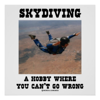 Skying poems and quotes http www zazzle com funny geek sayings