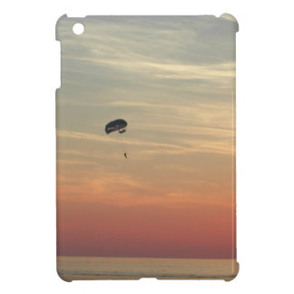 Skydiving Cases For iPad Mini