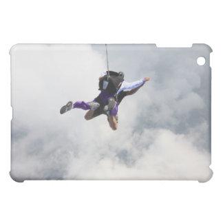 Skydiving - Tailandia