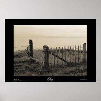 Skye | print