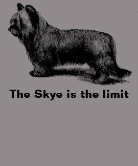 Skye Terrier vintage art Tshirts