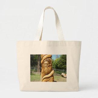 Skyhigh Dandenong Totem Bags