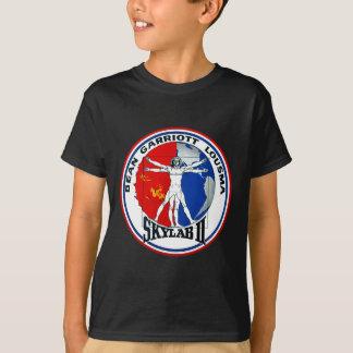 Skylab 2 Mission Patch T-Shirt
