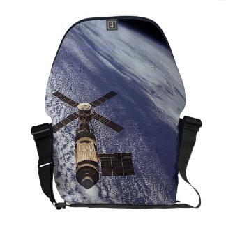 Skylab Bolsa Messenger
