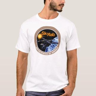 Skylab Program Logo T-Shirt